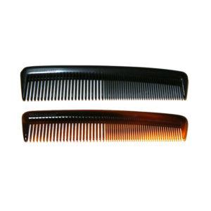 SHAKESBEARD®-combs