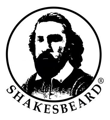 SHAKESBEARD®